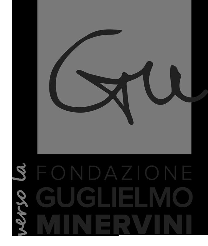 Logo_Verso-la-FM_def