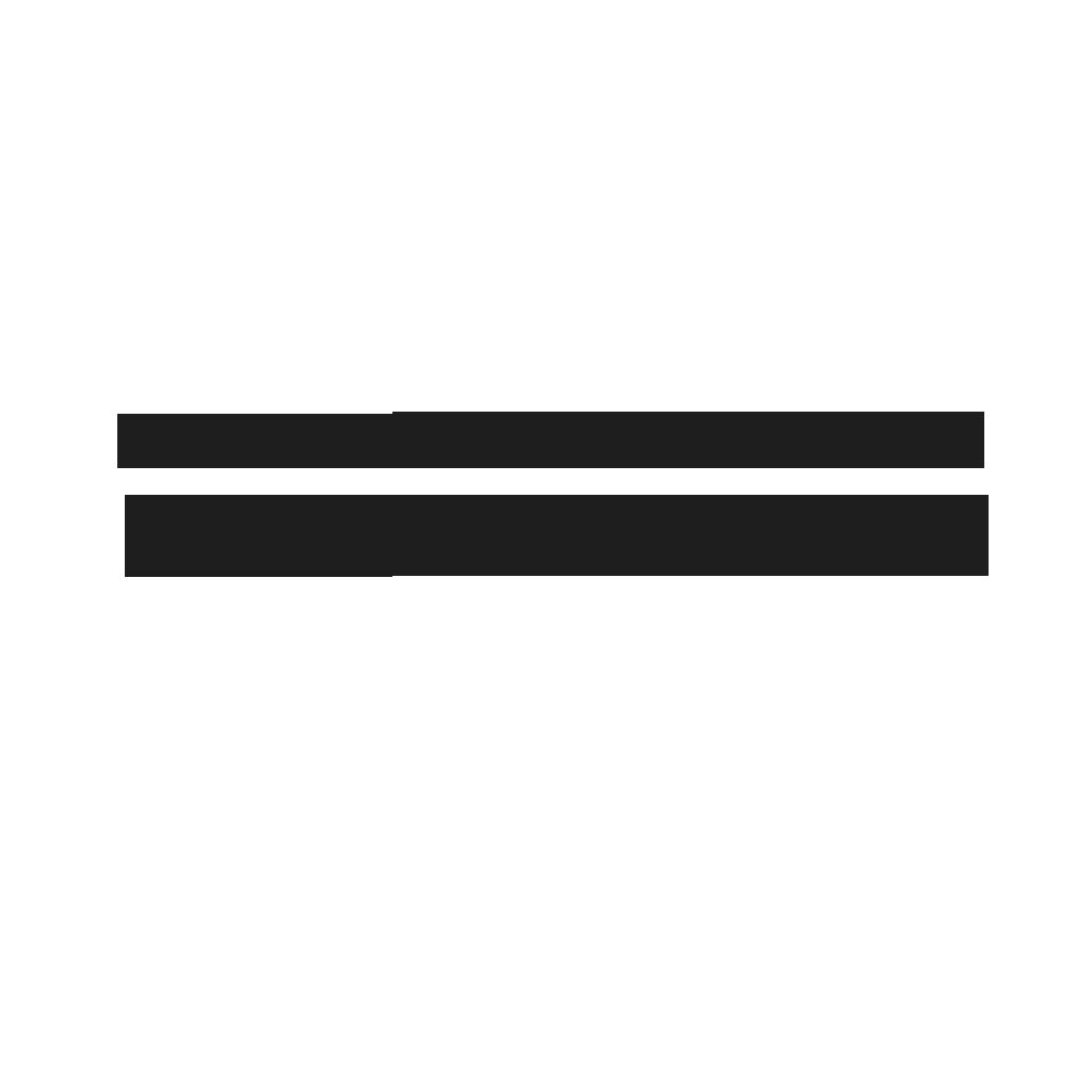 MUSEO-DIOCESAN