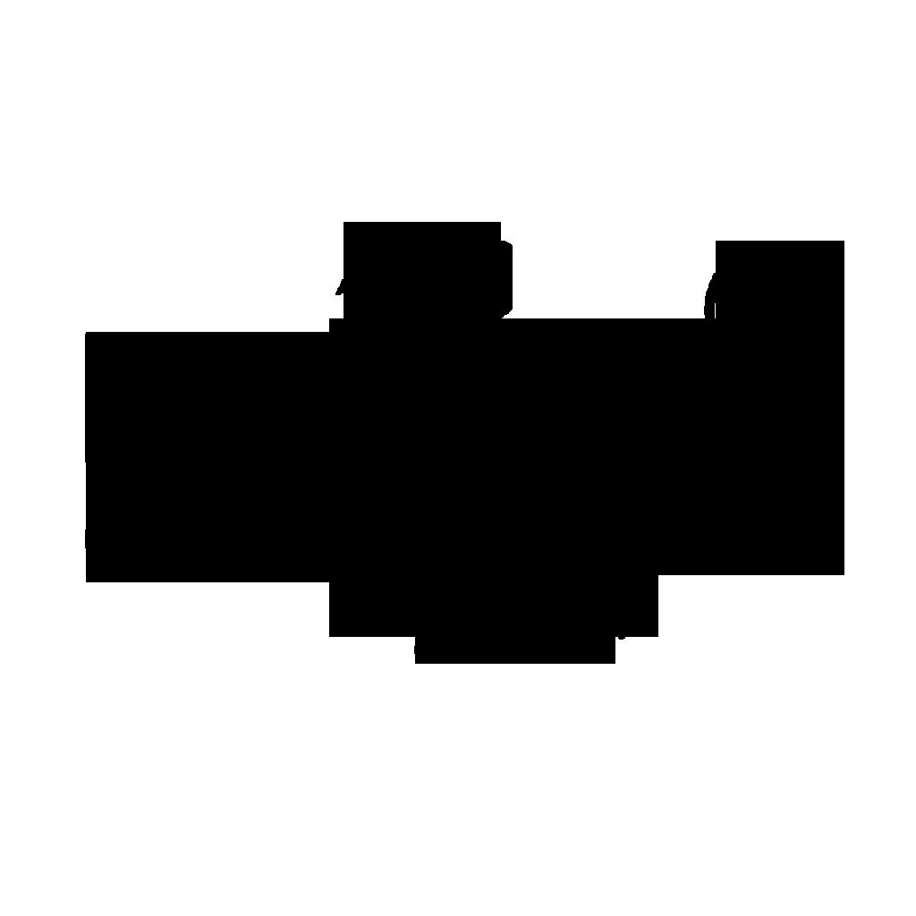 piiil